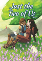 Just the Two of Us vol2.png
