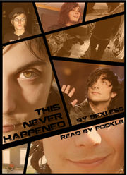 This Never Happened Cover by aneas.jpg