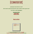 A.S.S.- Recommendations.png