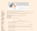 Detention main page.png