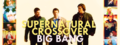 SPN Crossover Big Bang Promotional Graphics.png