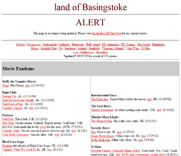 Basingstoke's Stories.png