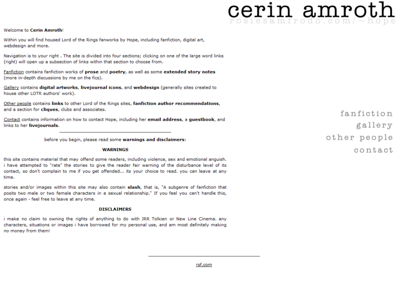 File:Cerin amroth main.png