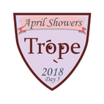April Showers 2018 - Day 5.png