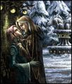 Remus and Tonks in Winter by caladan-dd.jpg