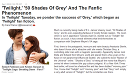Twilight, 50 Shades Of Grey And The Fanfic Phenomenon.png