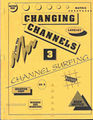 Changingchannels3.jpg