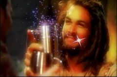 Another Sunday Sparkly Ronon.jpg