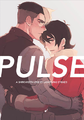 Pulse - Voltron art zine.png