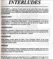 1995interludesflyer.jpg