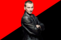Ninth doctor is an anarcho-communist.png