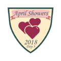 April Showers 2018 - Day 3.png