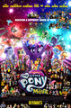 Poohs adventures of my little pony the movie poster by brerdaniel (1).jpg