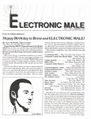 Electronicmale5front.jpg
