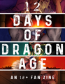 12 Days of Dragon Age.png