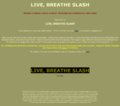 Live, Breathe Slash.png