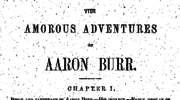 Amorous adventures of aaron burr.png
