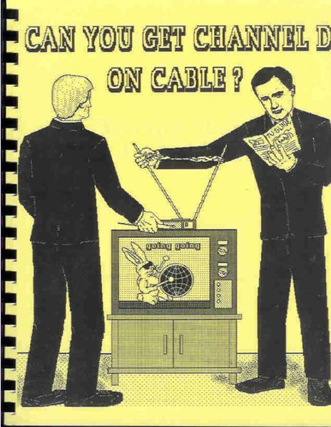 File:Canyougetcable.jpg