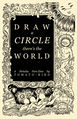 Draw a Circle (There's the World) cover.jpg