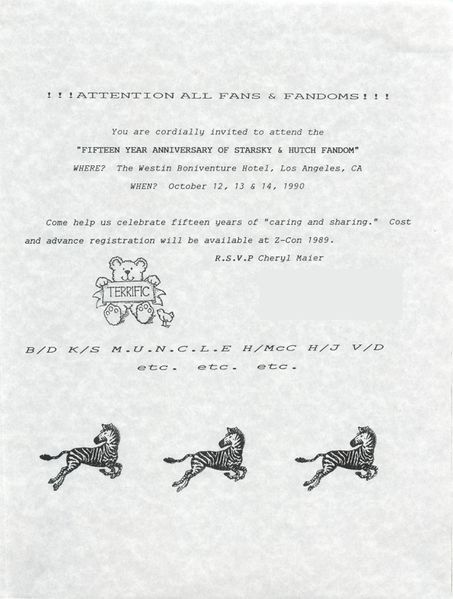 File:Reunion Con Flyer (1990).jpg