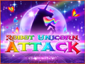 Robot Unicorn Attack.png