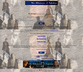Atheneum of Dakshee - Star Wars fanfic homepage.png