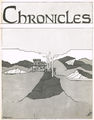 Chronicles1977front.jpg
