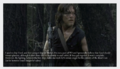 Daryl ship war confessions.PNG