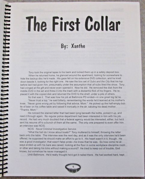 File:Firstcollarzine-1.jpg