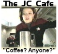 Jc cafe icon 2.PNG