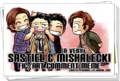 (A Very) Sastiel and Mishalecki FicArt Meme.png