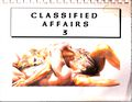 Classified3coverwithcover.jpg