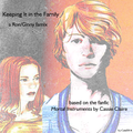 Keeping It in the Family fanmix cover.png