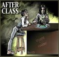 After Class list art by Nimori.jpg