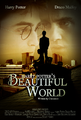 Beautiful World poster by hexsand.png