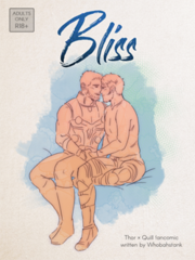 Bliss.png