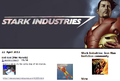 Stark Industries.png