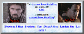 Ares and Joxer Slash Ring.png