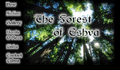 The Forest of Eshva.png
