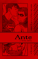 Ante cover.png