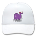 Fanosaur design by melody c.png