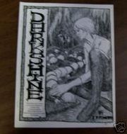 Fanzine-darkshine-01.jpg