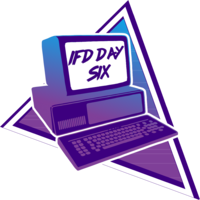 IFD2021 Day six.png