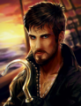 Killian Jones by pricklyalpaca.png