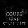 A Court of War and Starlight.png