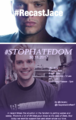 Dominic Sherwood controversy.png