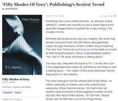 'Fifty Shades Of Grey'- Publishing's Sexiest Trend.png