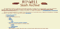 Roswellslasharchive.png