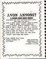 By avon anyone flyer.jpg