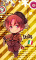 Another Color Italy (Hetalia).jpg